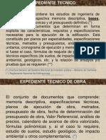 Modulo Ii_area Tecnica (Ing . Jorge Arzapalo b)