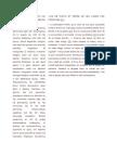 Porphyre - Vie de Plotin
