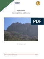 informeexpedicincuevadelosbrujosdesalamanca-130111085937-phpapp02
