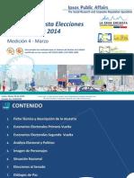 IF-14-020108-01 QAP Electoral Presidencial Marzo 2014.pdf