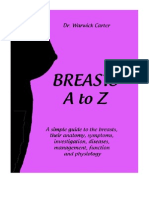 Breasts A to Z