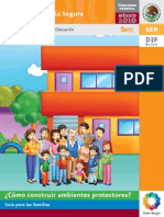 Guia Familia Ambientes Protectores