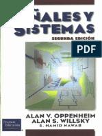 Señales y Sistemas_oppenheim