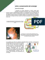 Transformación y conservación de la energía.docx