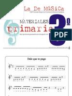 Materiales-3º-Primaria