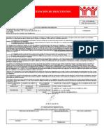 Avisos de Retencion 200314 8 (1)