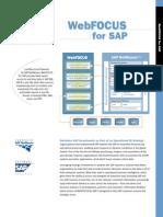 WF_for_SAP_FS
