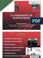 Utpl Ingenieria Quimica 2010 Fernando Merida