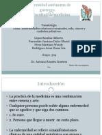 Enfermedades crónicas y degenerativas.pptx