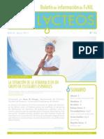 F_Infolacteos_13.pdf