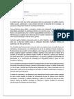 Conclusiones sobre Inmigrantes y Nativos Digitales.docx