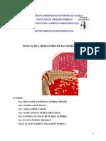5. Manual de Bacter I