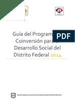 GUIA DEL PCDSDF 2014.docx