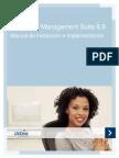 LANDesk Management Suite User 8.8