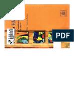 Psicología Educativa.pdf