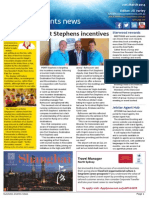 Business Events News for Fri 21 Mar 2014 - Port Stephens incentives, Take us out to the game, Phillip Island expands, No launch butterflies and much more