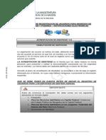 GJ-Procedimiento de Registro de Usuarios