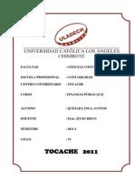 TRABAJO DE FINANZAS PUBLICAS.docx