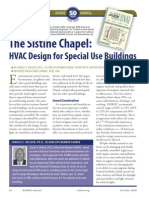 Chapel nha nguyen.pdf