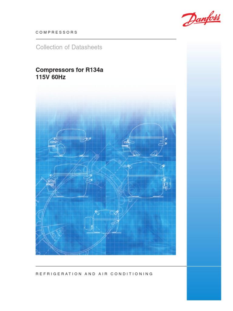 1510926888?v=1 compresores danfoss para 134a refrigerator gas compressor  at honlapkeszites.co