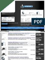 Www Tecnomaster Cl Productos HTML Gclid CIWYg4PKjb0CFUpnOgod