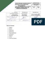 PRO SPO 09 Sensibilizacion(1)