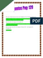 Pagina 129