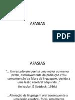 AFASIAS 2014