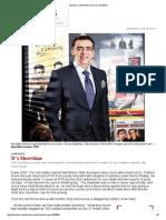 Business.outlookindia