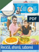 Suplemento Cocineros Argentinos 21-03-2014