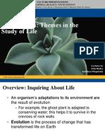 01 Lecture Presentation (3)