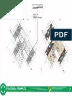 CT 19 - Folha - P 7 - TÉC E LAYOUT PAV TIPO 1.pdf