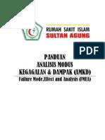 PANDUAN FMEA1