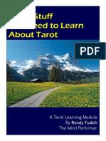 modul-tarot-09202011.pdf