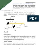 FLAUTA - DIGITAÇÃO - Posição das Mãos e dos Dedos[1]