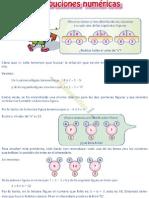 DISTRIBNUM6I (1)