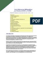 Normas_IICA_y_APA.pdf