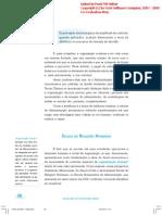 Teorias_da_ADM_II_-_58_a_114.pdf