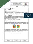 Manual de Programacion Siaft