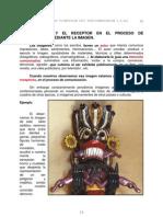 UD 3 4 LECTURA E INTERPRETACIÓN DE IMÁGENES