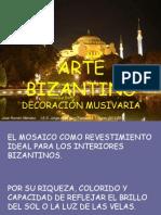 artebizantino_mosaico