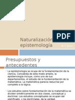 naturalizacic3b3n-de-la-epistemologc3ada.pptx
