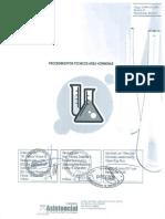 Procedimientos Técnicos_Área Hormonas_0