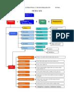 14_Lexico.pdf