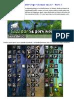 Guia Caza Superviv-punteria 335a