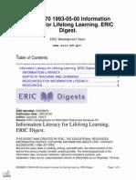 Manfaat Literasi Informasi HANCOCK