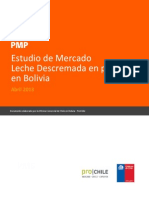 1370527747PMP_Bolivia_Leche_2013.pdf