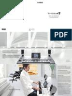 Revista Tyros 4.pdf