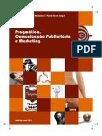 20110701-Annamaria Serra Pragmatica