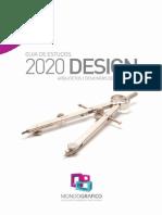 2020 Design